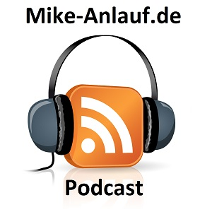 Podcast Entspannung nach Jacobson